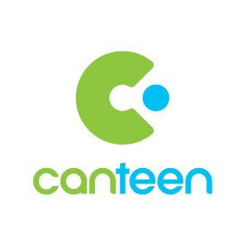 Strategic Digital Supports Canteen